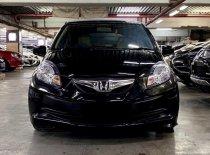 Jual Honda Brio 2012 kualitas bagus