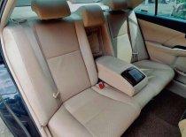 Jual Toyota Camry 2.5 V kualitas bagus