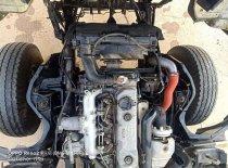 Mitsubishi Colt 2012 Truck dijual