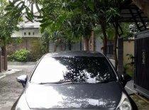 Kia Rio AT 2012 dijual