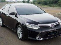 Toyota Camry 2.5 V 2016 Sedan dijual