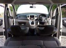 Butuh dana ingin jual Nissan Evalia SV 2013