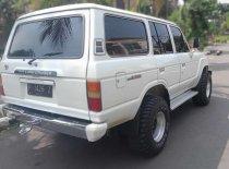 Jual Toyota Land Cruiser kualitas bagus