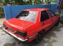 Butuh dana ingin jual Mitsubishi Lancer 1985