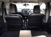 Jual Toyota Etios 2013 termurah