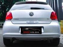 Jual Volkswagen Polo 1.4 2013