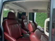 Jual Mitsubishi Delica Royal 2015