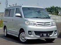 Butuh dana ingin jual Daihatsu Luxio X 2012