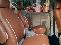 Jual Mitsubishi Delica 2015 kualitas bagus