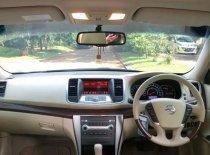 Jual Nissan Teana 2012 kualitas bagus