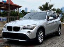 Jual BMW X1 kualitas bagus