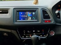 Honda HR-V E 2019 SUV dijual