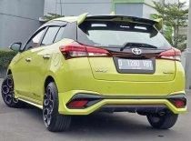 Jual Toyota Yaris kualitas bagus