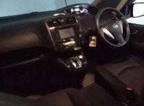 Jual Nissan Serena 2014, harga murah