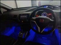 Jual Honda Civic 2010 termurah