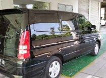 Jual Nissan Serena Comfort Touring 2008