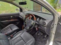 Nissan Livina 2011 MPV dijual