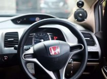 Butuh dana ingin jual Honda Civic 1.8 2007