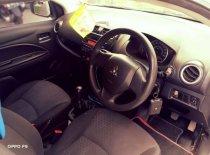 Jual Mitsubishi Mirage GLX 2016