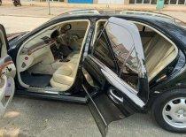 Jual Mercedes-Benz 280S kualitas bagus