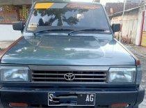 Jual Toyota Kijang 2021 kualitas bagus