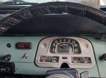 Jual Toyota Land Cruiser 1978 kualitas bagus