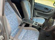 Butuh dana ingin jual Honda CR-V 4X4 1997