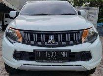 Jual Mitsubishi Triton 2018