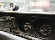 Jual Datsun 620 kualitas bagus