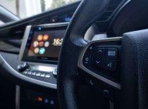 Butuh dana ingin jual Toyota Kijang Innova V 2021