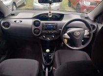 Jual Toyota Etios kualitas bagus