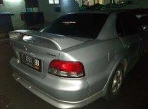 Jual Mitsubishi Galant 1998 kualitas bagus