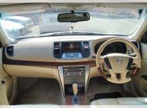 Jual Nissan Teana 2009 termurah
