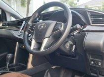 Jual Toyota Kijang Innova 2021 termurah