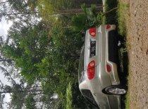 Jual Toyota Corolla Altis G kualitas bagus