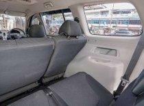 Butuh dana ingin jual Mitsubishi Pajero Sport GLX 2013