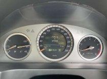Butuh dana ingin jual Peugeot 2008 2008