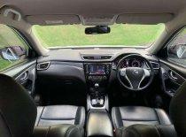Nissan X-Trail 2.0 2017 SUV dijual