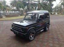 Suzuki Katana GX 1996 dijual
