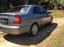 Hyundai Accent Verna 2002 dijual