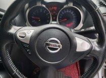 Jual Nissan Juke 2012 kualitas bagus