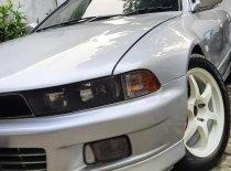 Jual Mitsubishi Galant 1998, harga murah
