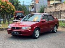 Jual Toyota Corolla 1996, harga murah