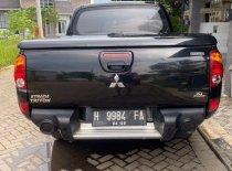 Butuh dana ingin jual Mitsubishi Triton EXCEED 2008