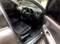 Jual Nissan March 2012