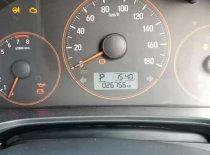 Jual Honda Mobilio RS CVT kualitas bagus