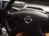 Jual Nissan X-Trail 2005, harga murah