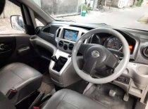 Butuh dana ingin jual Nissan Evalia SV 2012