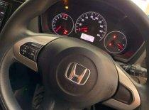 Honda Brio E 2019 Hatchback dijual