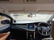 Butuh dana ingin jual Toyota Kijang Innova G 2019